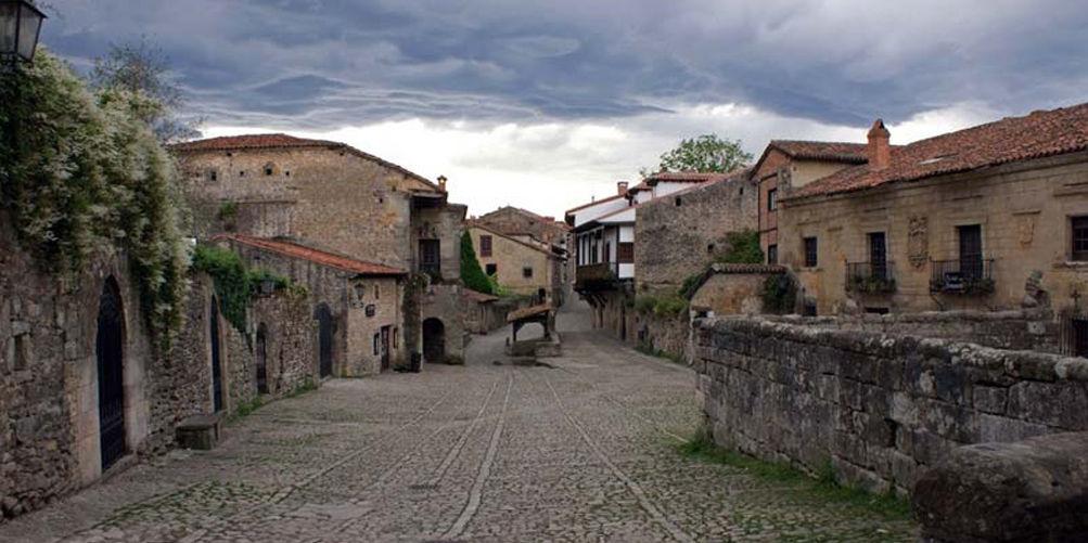 cantabria 15